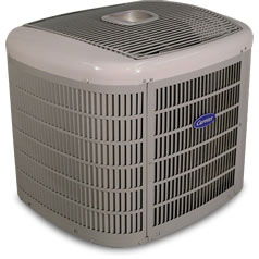 Air Conditioning Sales